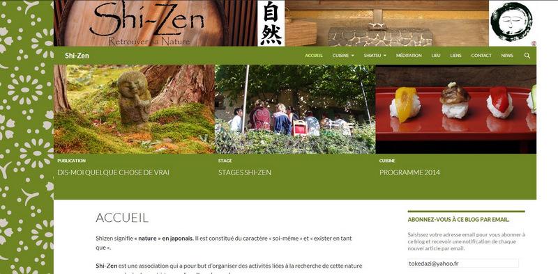 www.shi-zen.fr