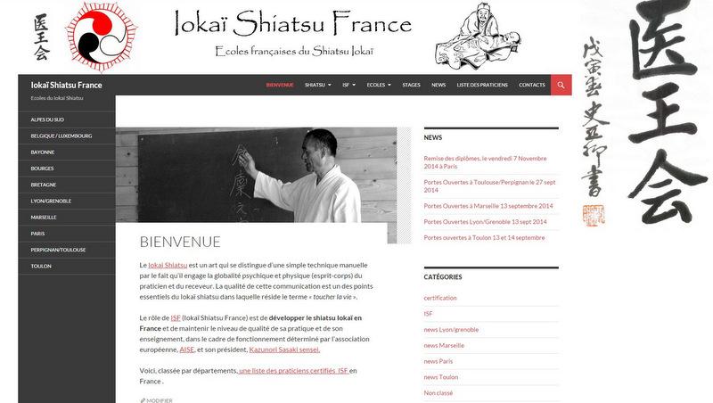 www.iokaishiatsufrance.fr