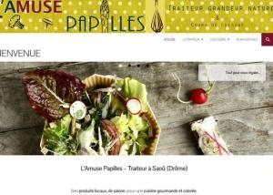 amusepapilles-Traiteur