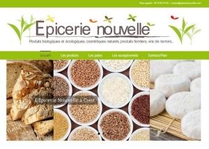 EpicerieNouvelle (2)