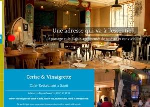 cerise&Vinaigrette (2)